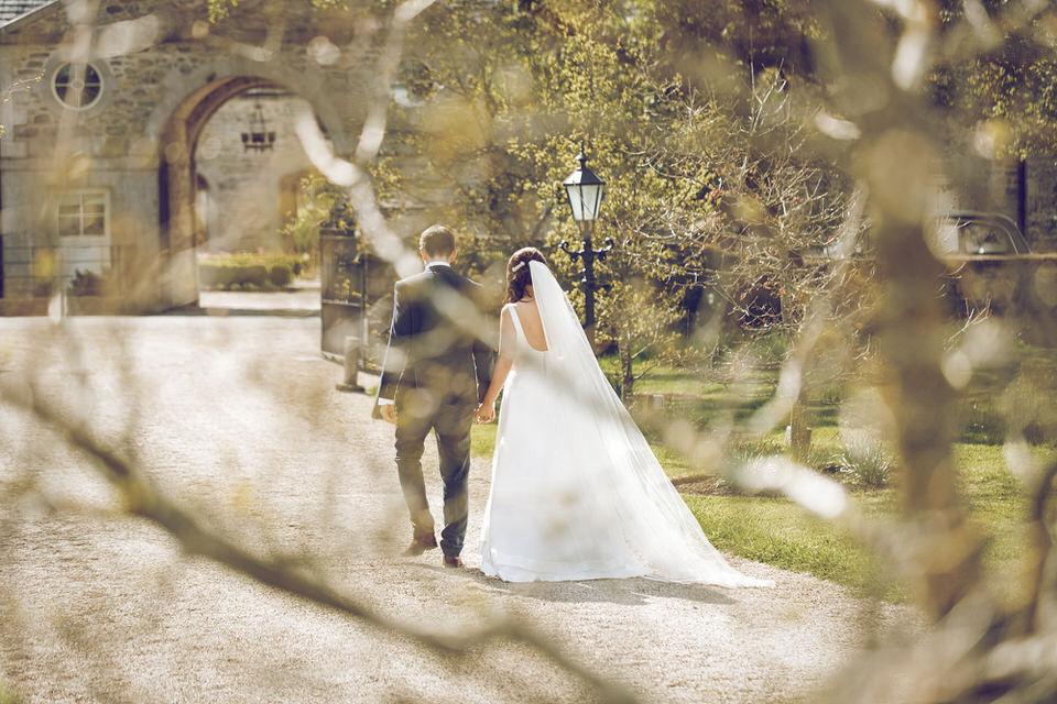 Clonabreany_wedding_photographer_042.jpg