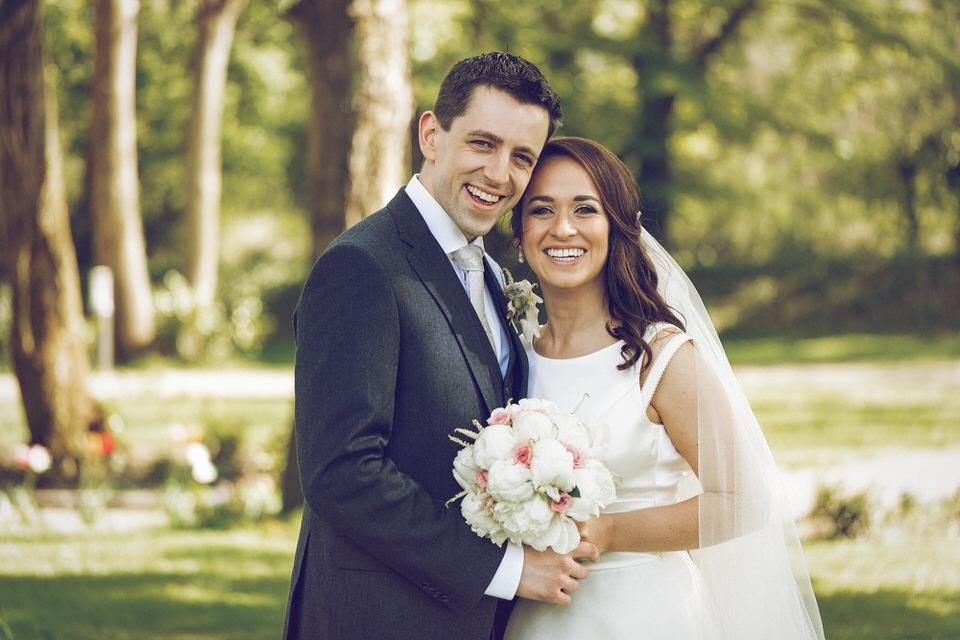 Clonabreany_wedding_photographer_044.jpg
