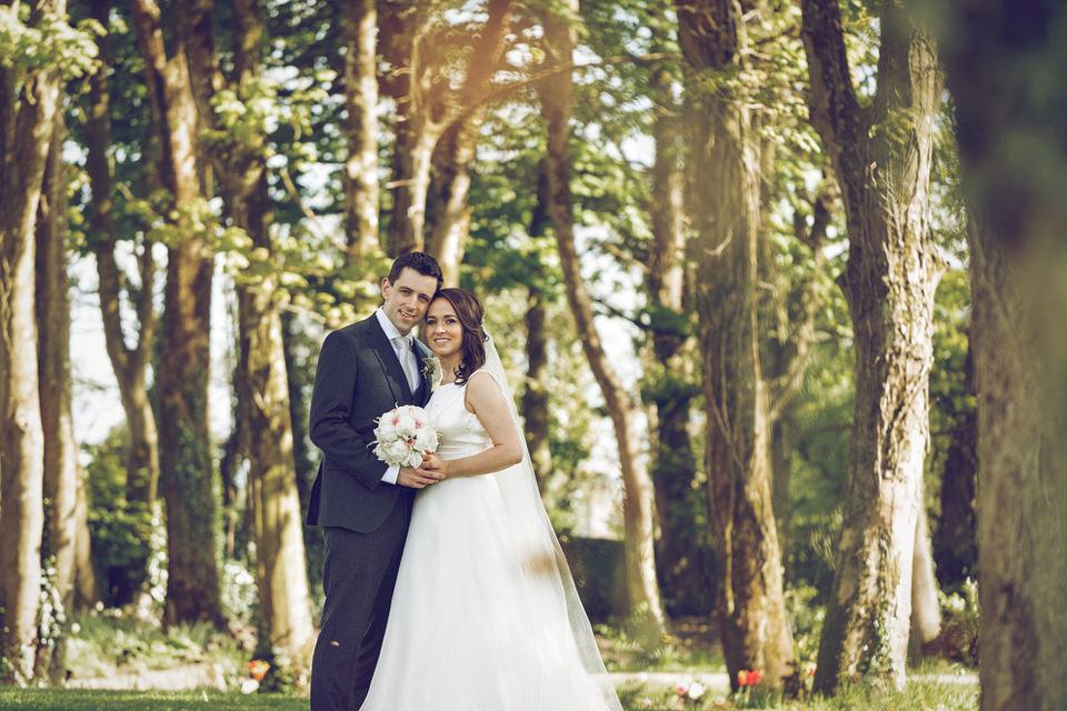 Clonabreany_wedding_photographer_045.jpg