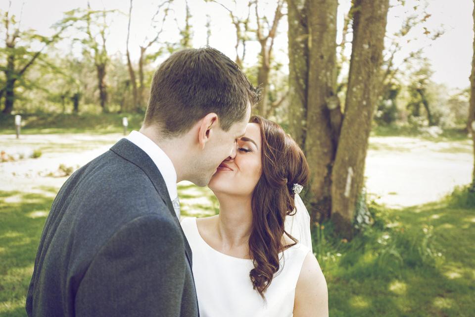 Clonabreany_wedding_photographer_046.jpg