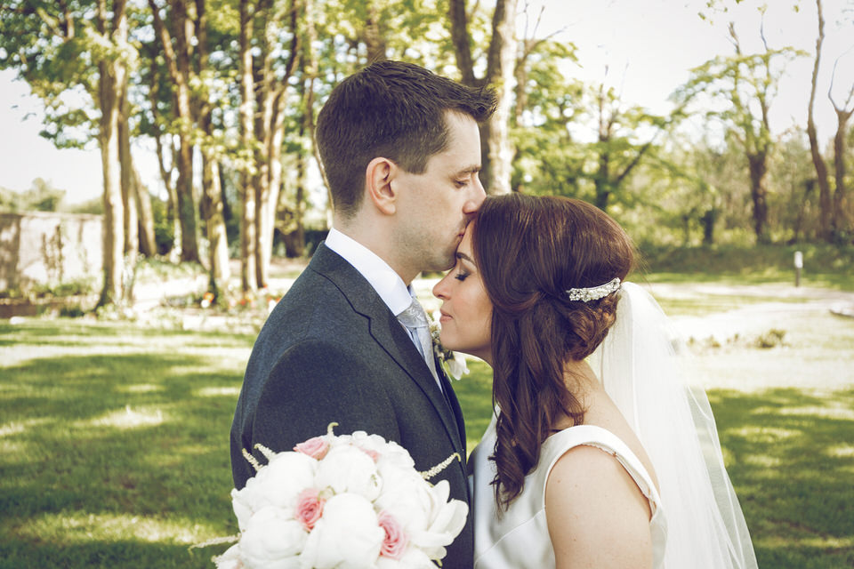 Clonabreany_wedding_photographer_047.jpg