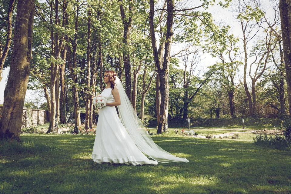 Clonabreany_wedding_photographer_048.jpg