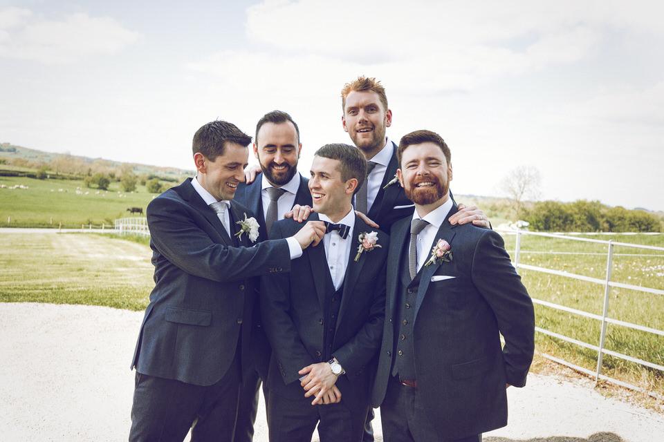 Clonabreany_wedding_photographer_051.jpg