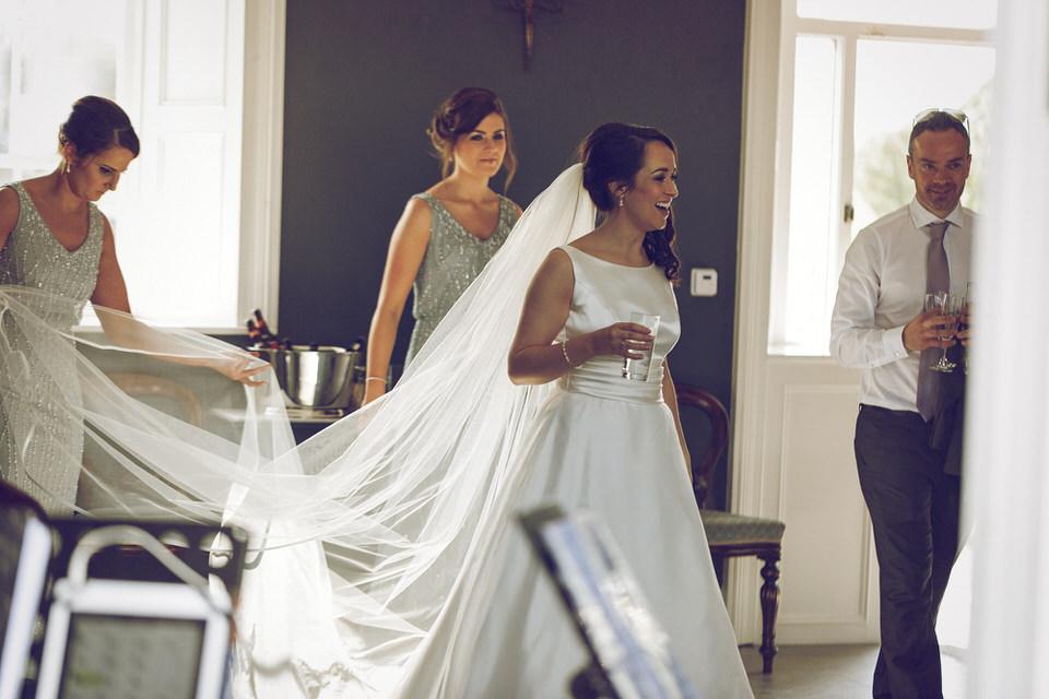 Clonabreany_wedding_photographer_052.jpg