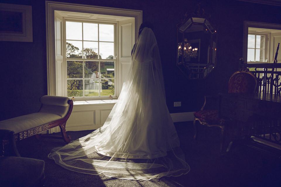 Clonabreany_wedding_photographer_053.jpg