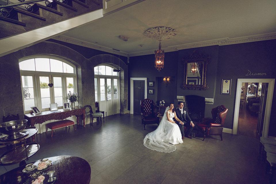 Clonabreany_wedding_photographer_061.jpg