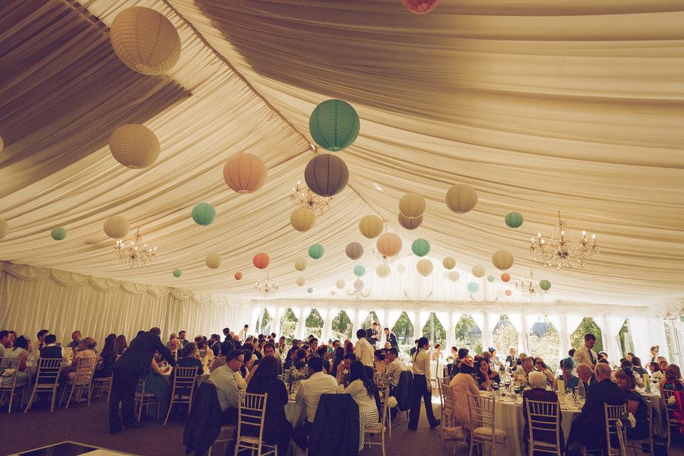 Clonabreany_wedding_photographer_060.jpg