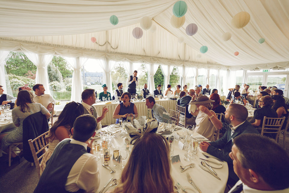 Clonabreany_wedding_photographer_063.jpg