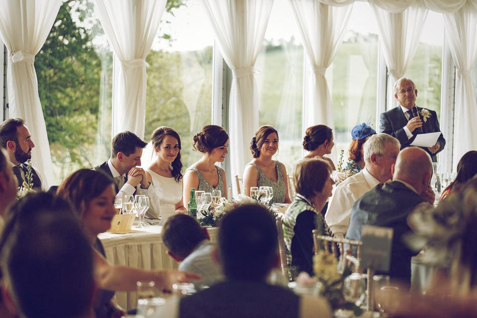 Clonabreany_wedding_photographer_064.jpg