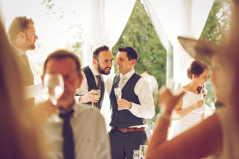 Clonabreany_wedding_photographer_068.jpg
