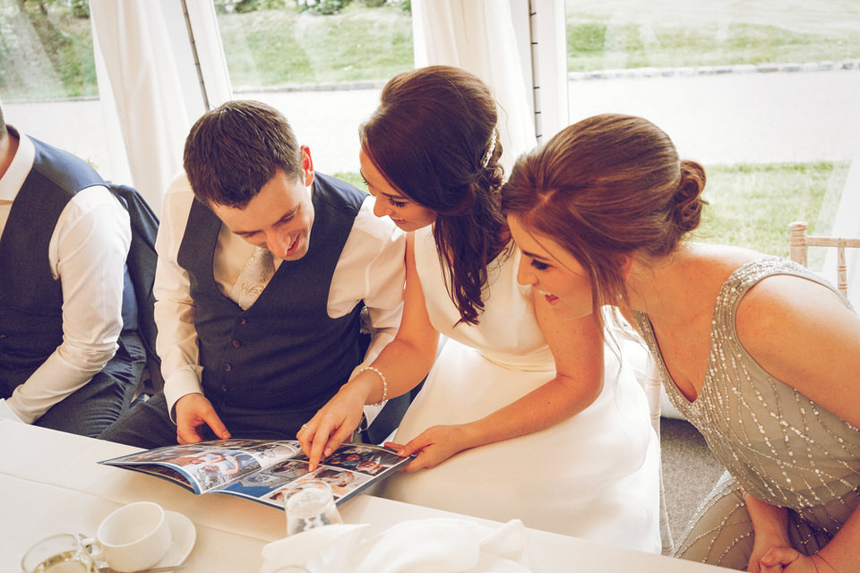 Clonabreany_wedding_photographer_069.jpg