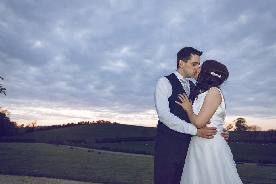 Clonabreany_wedding_photographer_073.jpg