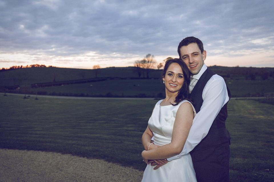 Clonabreany_wedding_photographer_074.jpg