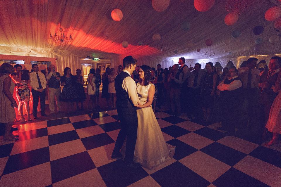 Clonabreany_wedding_photographer_077.jpg