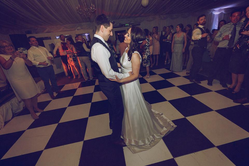 Clonabreany_wedding_photographer_076.jpg