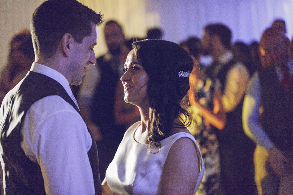 Clonabreany_wedding_photographer_078.jpg