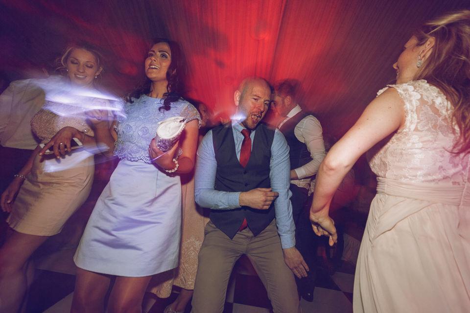 Clonabreany_wedding_photographer_083.jpg