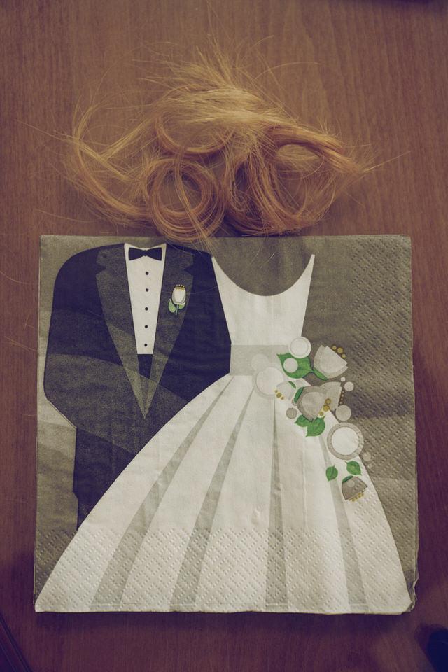 Wicklow_Wedding_Photographer_Druids_Glen_009.jpg
