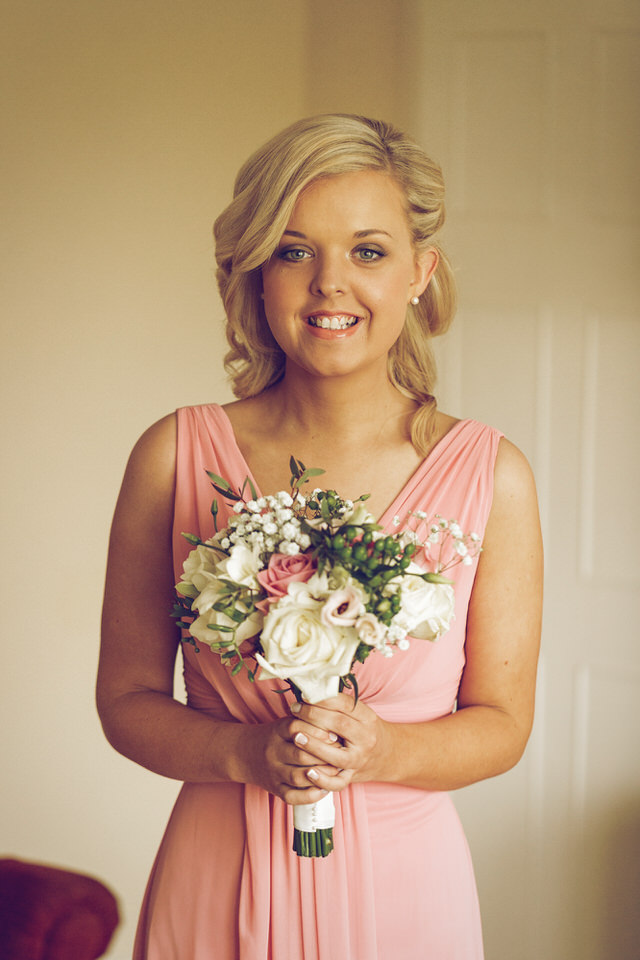 Wicklow_Wedding_Photographer_Druids_Glen_012.jpg