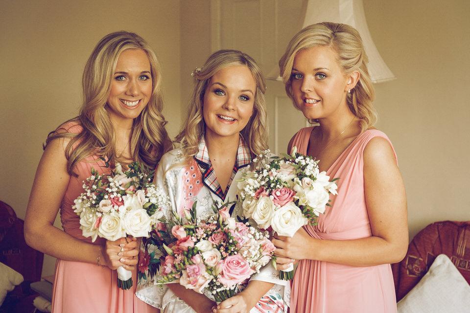 Wicklow_Wedding_Photographer_Druids_Glen_015.jpg