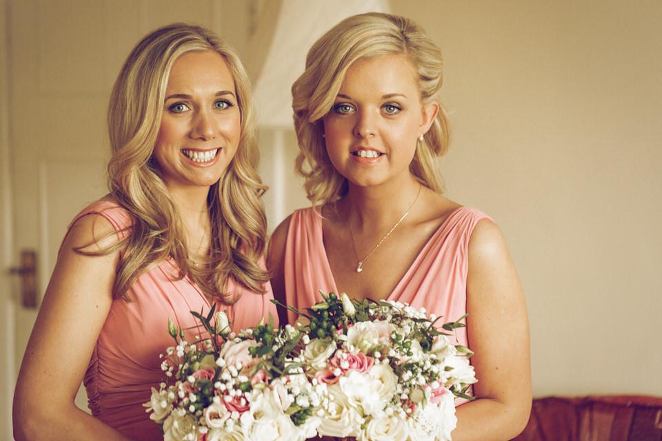 Wicklow_Wedding_Photographer_Druids_Glen_017.jpg