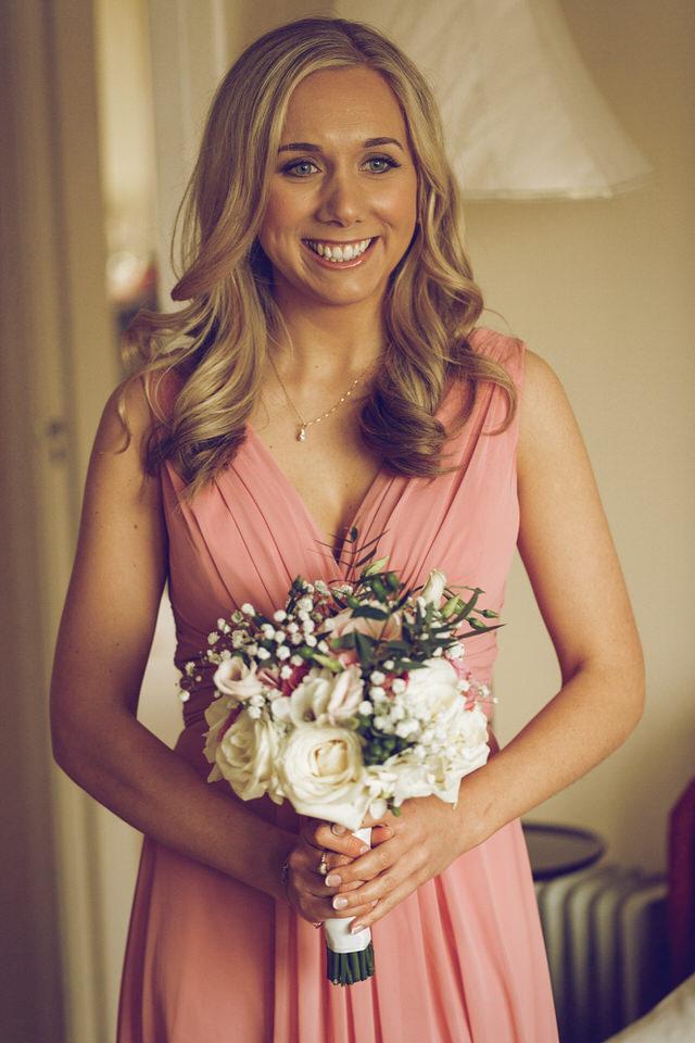 Wicklow_Wedding_Photographer_Druids_Glen_021.jpg