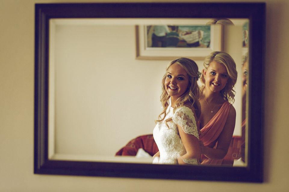 Wicklow_Wedding_Photographer_Druids_Glen_023.jpg