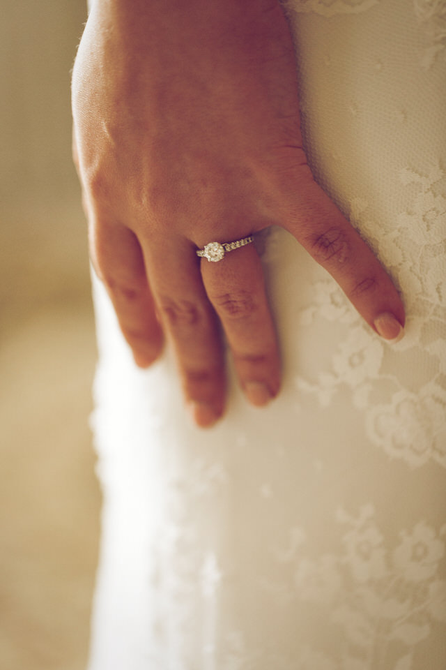 Wicklow_Wedding_Photographer_Druids_Glen_026.jpg