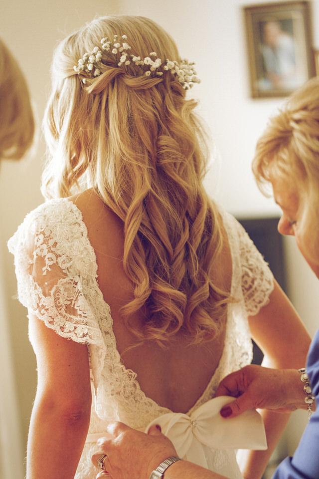 Wicklow_Wedding_Photographer_Druids_Glen_024.jpg