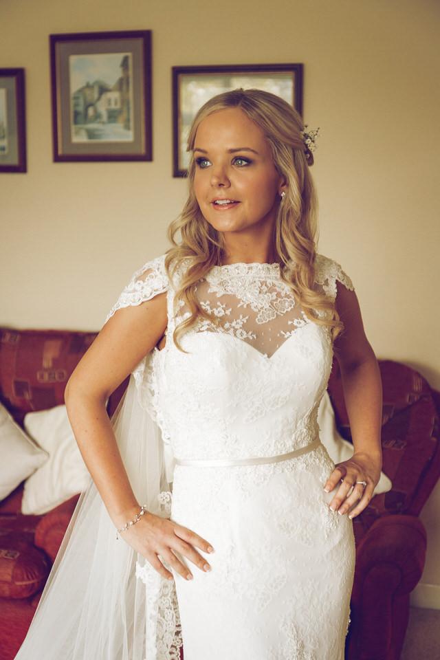 Wicklow_Wedding_Photographer_Druids_Glen_028.jpg