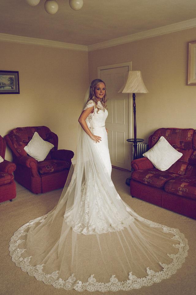 Wicklow_Wedding_Photographer_Druids_Glen_027.jpg