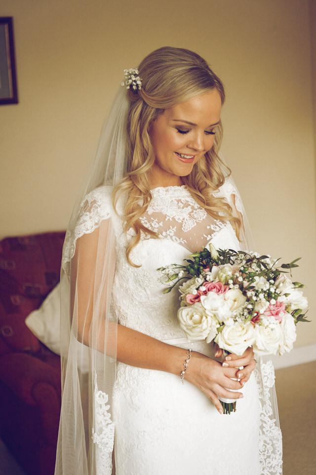 Wicklow_Wedding_Photographer_Druids_Glen_030.jpg