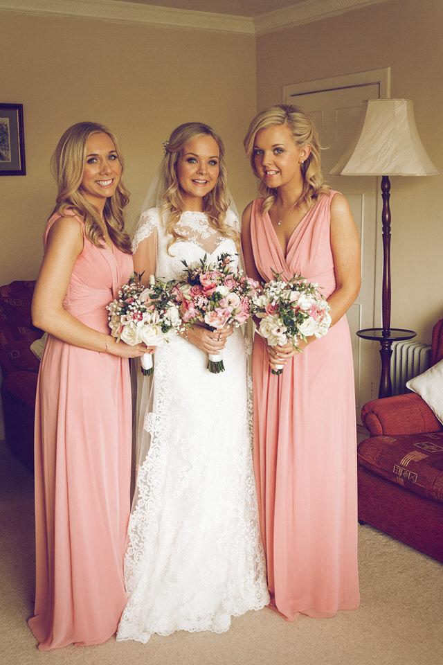 Wicklow_Wedding_Photographer_Druids_Glen_032.jpg