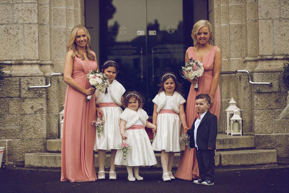Wicklow_Wedding_Photographer_Druids_Glen_036.jpg