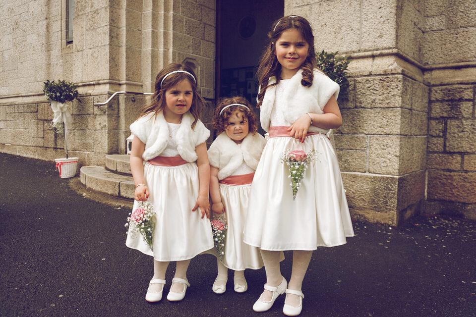 Wicklow_Wedding_Photographer_Druids_Glen_037.jpg