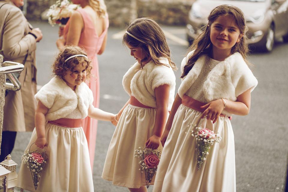 Wicklow_Wedding_Photographer_Druids_Glen_039.jpg