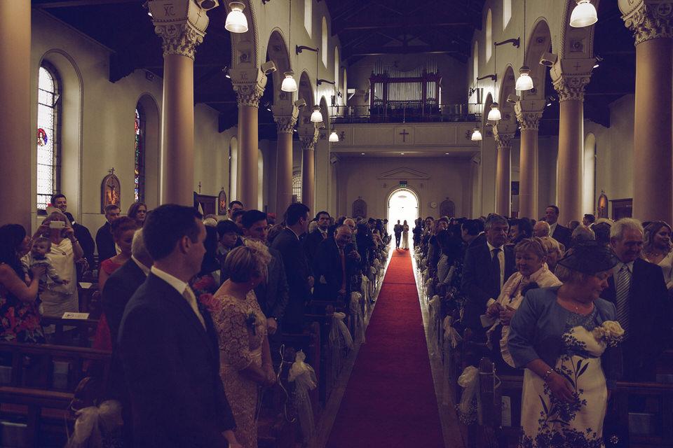 Wicklow_Wedding_Photographer_Druids_Glen_043.jpg