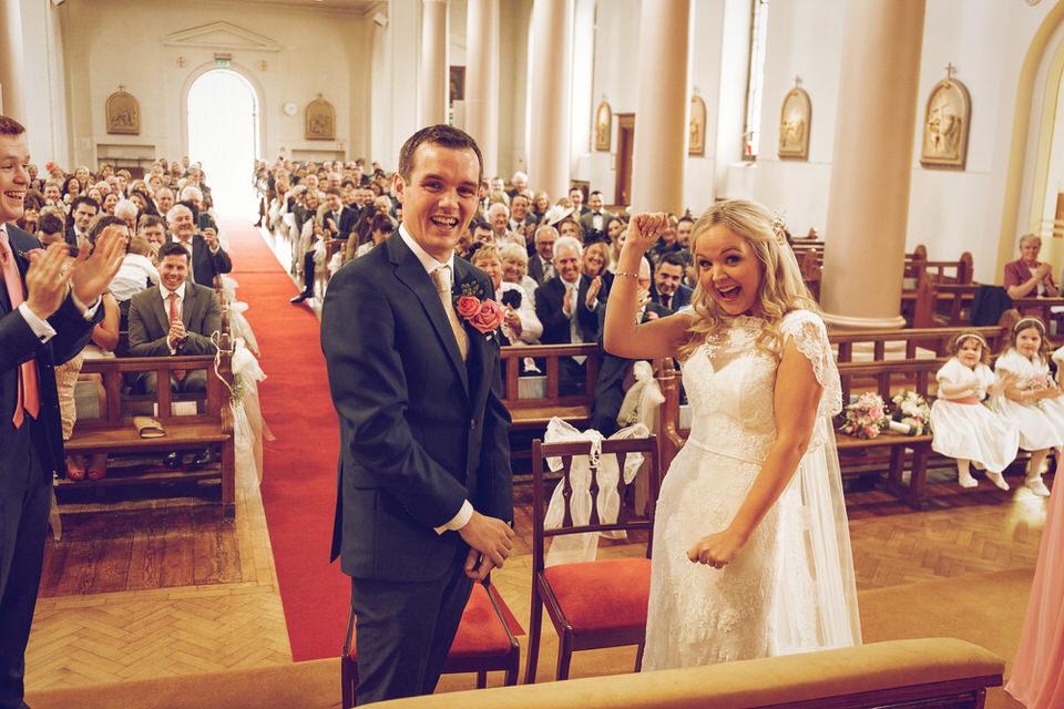 Wicklow_Wedding_Photographer_Druids_Glen_050.jpg