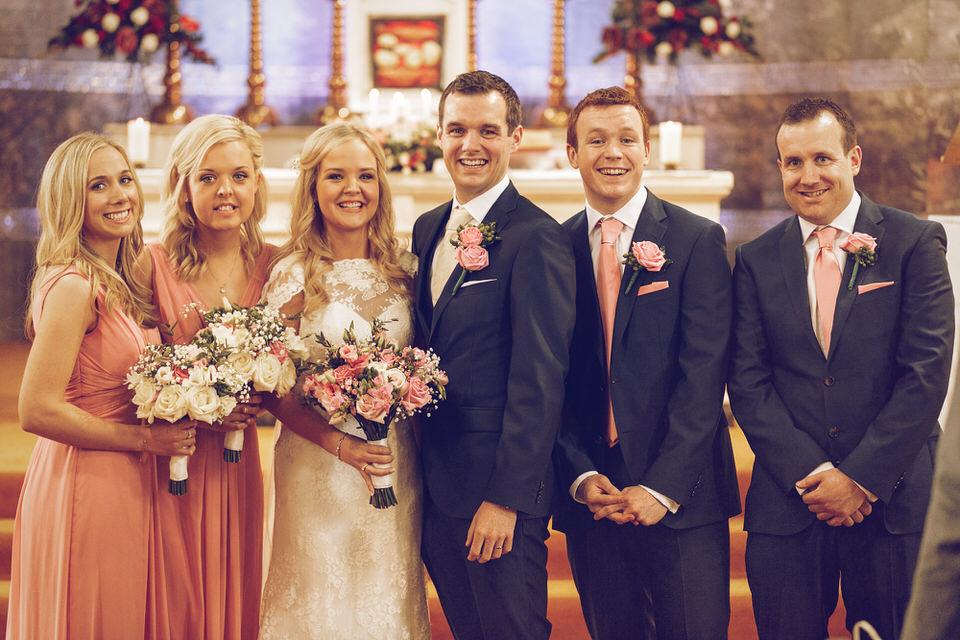 Wicklow_Wedding_Photographer_Druids_Glen_051.jpg