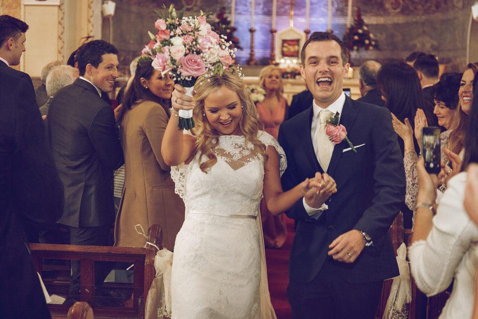Wicklow_Wedding_Photographer_Druids_Glen_052.jpg