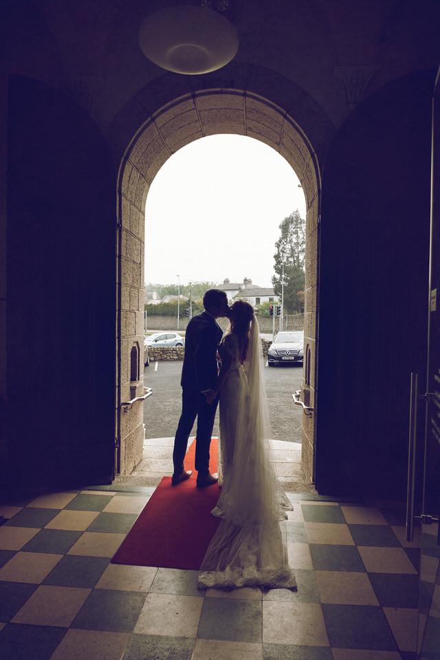 Wicklow_Wedding_Photographer_Druids_Glen_054.jpg