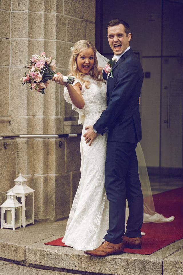 Wicklow_Wedding_Photographer_Druids_Glen_055.jpg