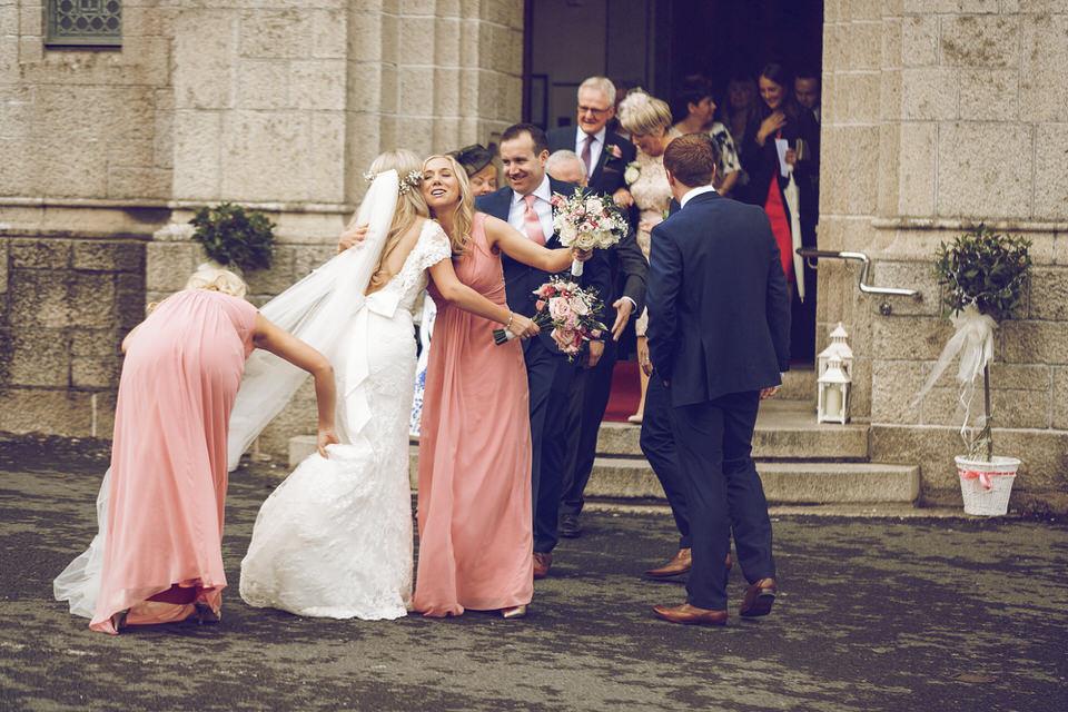 Wicklow_Wedding_Photographer_Druids_Glen_057.jpg