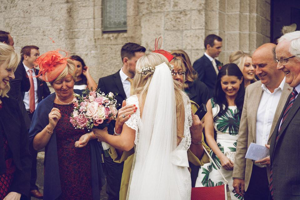 Wicklow_Wedding_Photographer_Druids_Glen_058.jpg