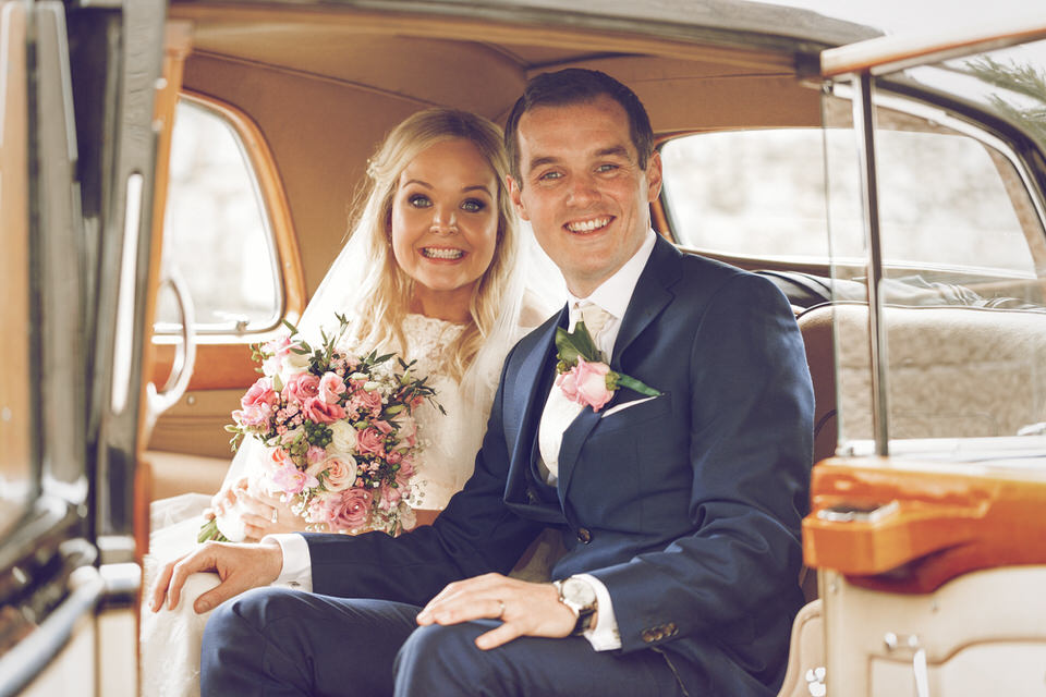 Wicklow_Wedding_Photographer_Druids_Glen_062.jpg