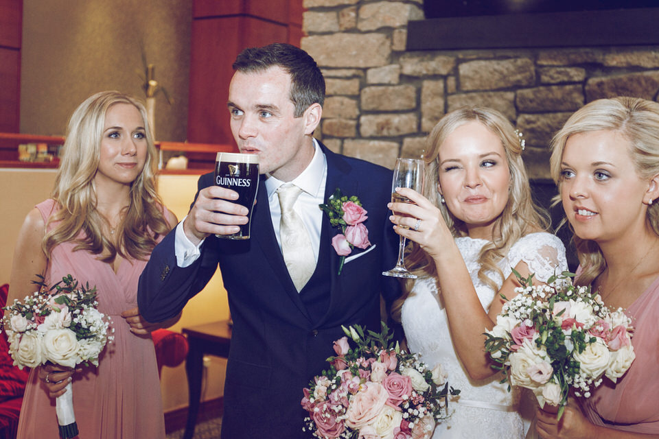 Wicklow_Wedding_Photographer_Druids_Glen_065.jpg