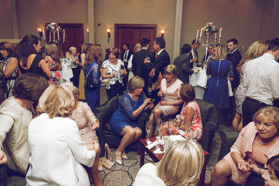 Wicklow_Wedding_Photographer_Druids_Glen_067.jpg