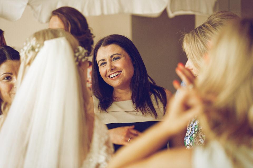 Wicklow_Wedding_Photographer_Druids_Glen_070.jpg