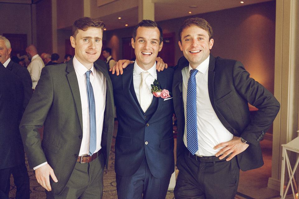 Wicklow_Wedding_Photographer_Druids_Glen_071.jpg