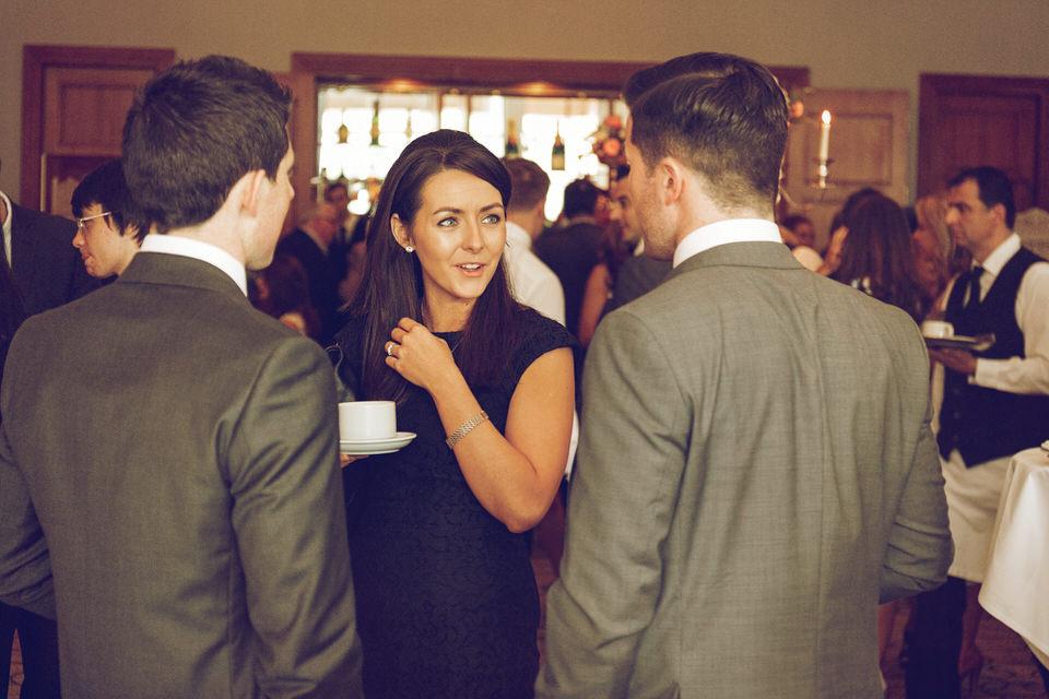 Wicklow_Wedding_Photographer_Druids_Glen_072.jpg